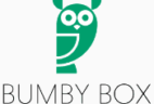 Bumby Box Subscription Ending
