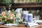 Grove Collaborative: New Subscriber Spring Cleaning Kit – Free With $20 Purchase!