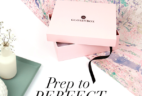 Glossybox UK Voucher: 40% Off March Box!