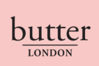 Butter London Limited Edition March Mystery Box Full Spoilers!