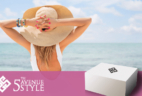 5th Avenue Style Limited Edition Summer Time Box Spoiler # 2 + Coupons!