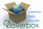 Kloverbox 15% Off Coupon!