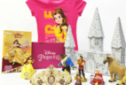 Disney Princess PleyBox Best Deal Of The Year Coupon Code – First Box $10! EXTENDED Until December 19!