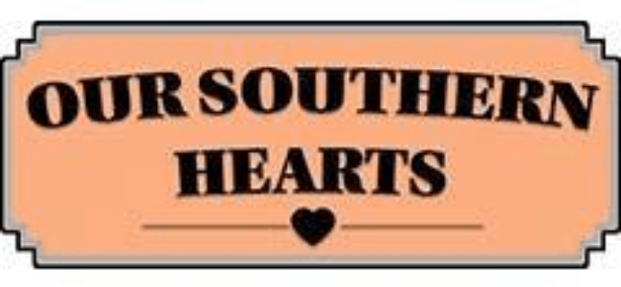 Our Southern Hearts March 2017 Full Reveal + Coupon!