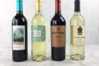 Bright Cellars March 2017 Subscription Box Review + Coupon!