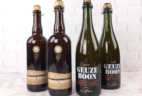 Rare Beer Club by The Microbrewed Beer of the Month March 2017 Subscription Box Review
