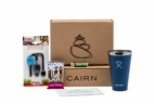 Cairn Coupon: Free Box With 6 or 12 Month Subscription!