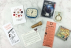Wonderful Objects Kids Box by Wonder and Co Subscription Box Review + Coupon – Winter 2017