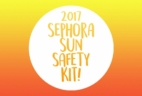 Sephora Sun Safety Kit 2017 Available On App Now + Full Spoilers + Coupons
