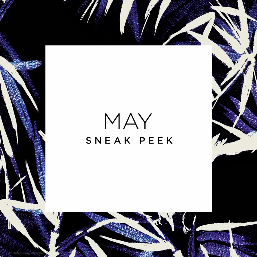 May 2017 Fabletics Sneak Peek +First Outfit $19 Deal!