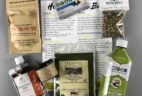 Rosehive Superfoods Box March 2017 Subscription Box Review + Coupon