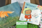 The Story Box March 2017 Subscription Box Review + Coupon
