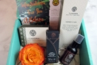 Pearlesque Box March 2017 Subscription Box Review + Coupon