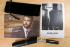 Scentbird for Men March 2017 Subscription Review & Coupon