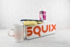 Squix FREE Trial Box Review – 3 Items $2.95 Shipped!