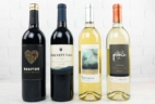 Bright Cellars Holiday Coupon: Get $50 Off Your First Box!
