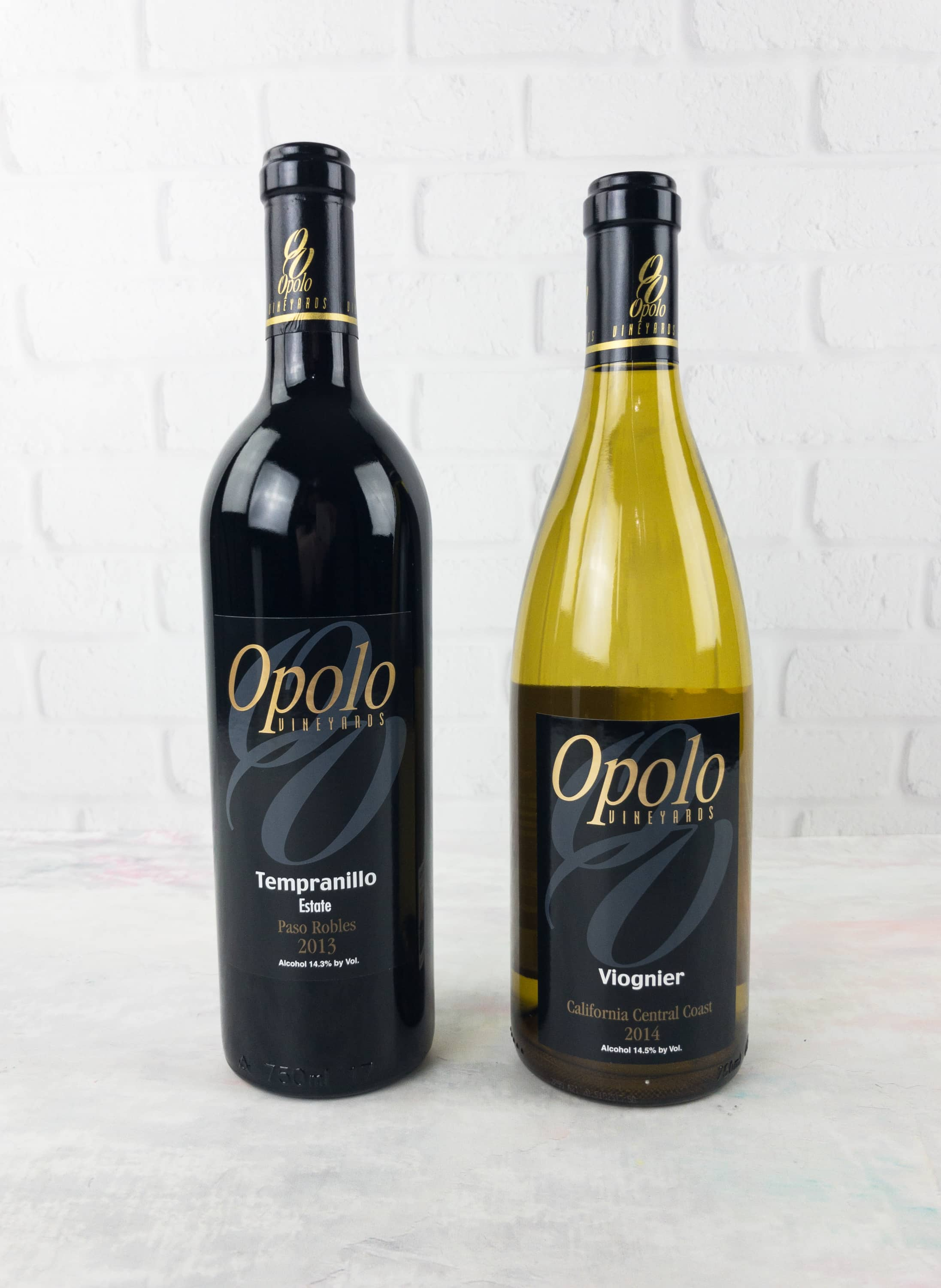 Gold Medal Wine Club - Hello Subscription