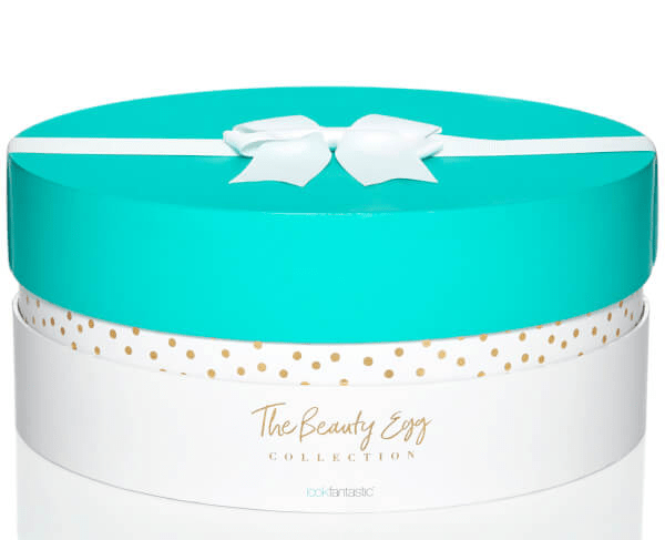 Look Fantastic Beauty Egg Collection Full Spoilers!
