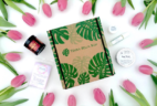 Terra Bella Box Coupon: FREE Box with 3 Month Subscription!