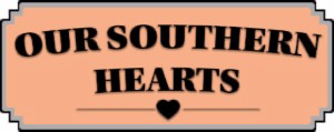 Our Southern Hearts July 2017 Full Spoilers + Coupon!