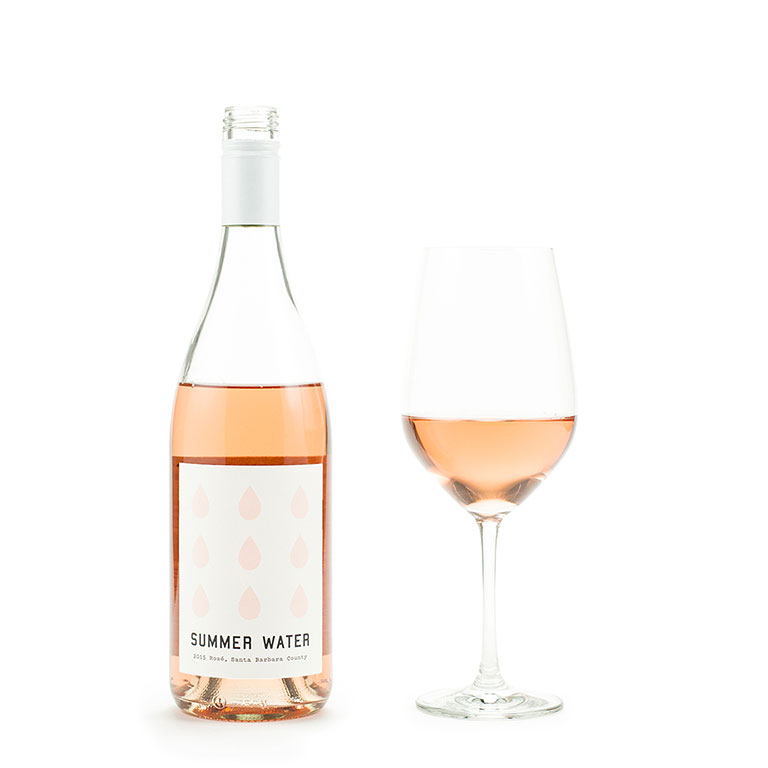 Winc Summer Water Available Now + $20 Off Coupon!