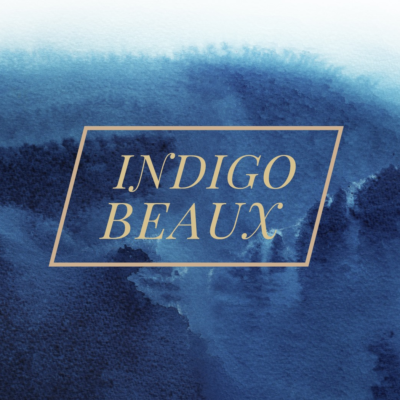Indigo Beaux November 2018 Spoilers!
