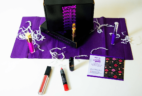 Lipstick Junkie Coupon: Save 40% On First Box!