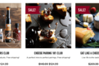 DiBruno Bros Mother's Day Deal – Subscriptions on Sale + Save 10% On Other Gifts!
