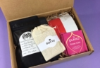 Sips by Tea Sample Box April 2017 Subscription Box Review + Coupon