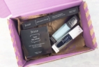 Julep Beauty Box April 2017 Subscription Box Review + Free Box Coupons