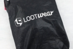 Loot Wearables Subscription by Loot Crate March 2017 Review & Coupon