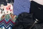 May 2017 Stitch Fix Subscription Box Review
