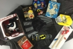 Powered Geek Box April 2017 Subscription Box Review + Coupon