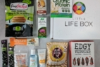 Little Life Box Subscription Box Review + Coupon – May 2017