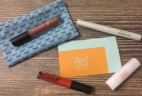 Lip Monthly April 2017 Subscription Box Review & Coupon