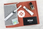 Bespoke Post MINT Box Review & Coupon – May 2017