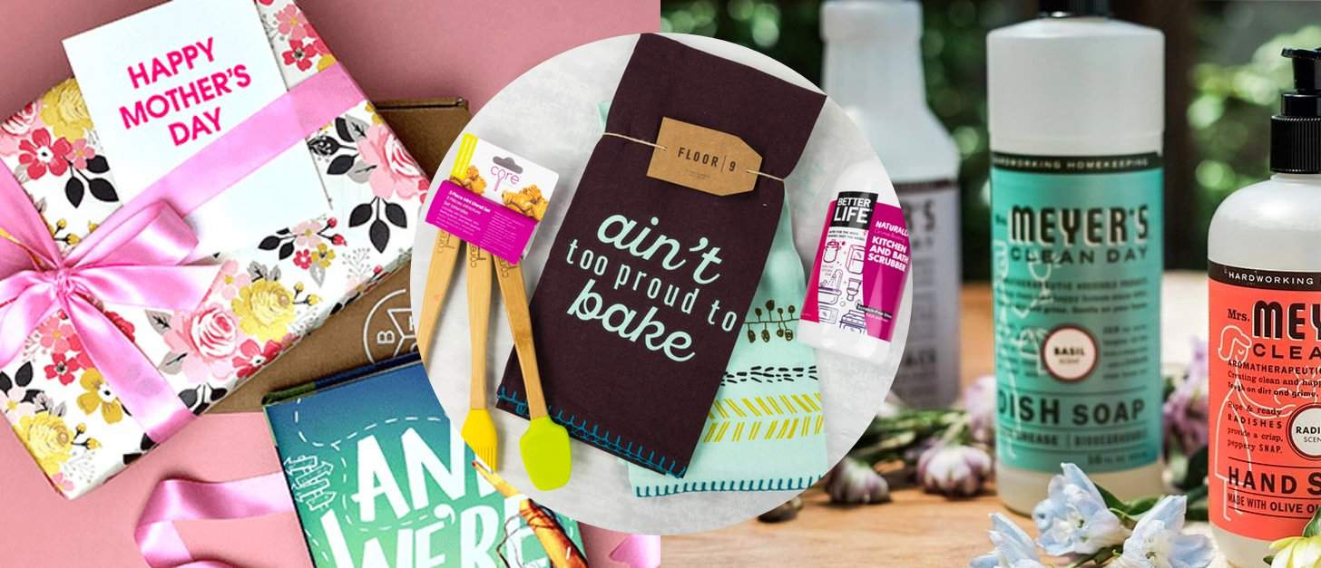 Best Mother's Day Weekend Subscription Box Deals! - hello ...