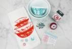 Betty Boomerang May 2017 Subscription Box Review + Coupon
