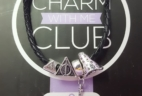 Charm With Me Club May 2017 Subscription Box Review + Coupon