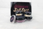 Glamour Doll Eyes OTM May 2017 Subscription Box Review