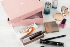 GLOSSYBOX Mother's Day Limited Edition Box Giveaway!