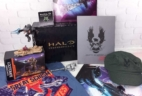 Halo Legendary Crate April 2017 Subscription Box Review + Coupon