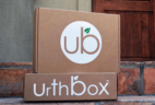 UrthBox Holiday Coupon: FREE Bonus Box + $10 Off Your First Box!