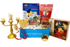Mickey Monthly Christmas in July Sale: 25% Off First Box!
