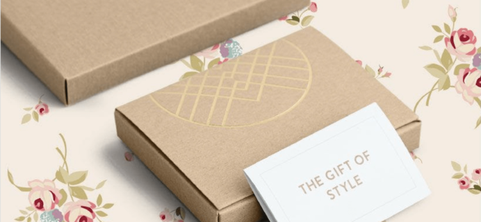 Mother's Day Gift Idea – Stitch Fix Gift Cards!