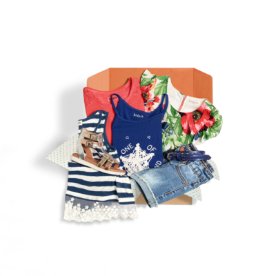 Kidpik Spring 2018 Style Guide – Boxes Shipping Now!