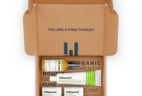 Akamai Basics Black Friday Coupon: 25% Off Natural & Eco-Friendly Basics!