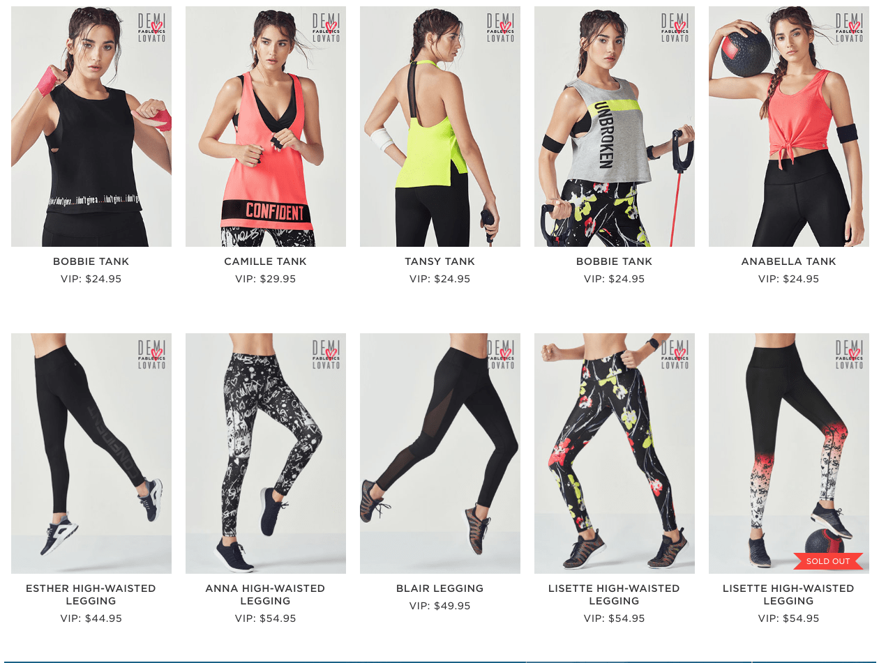 25d2789ddb79d3 DEAL: For a limited time new members get 2 pairs of leggings for $24 –no  code necessary, just use this link!