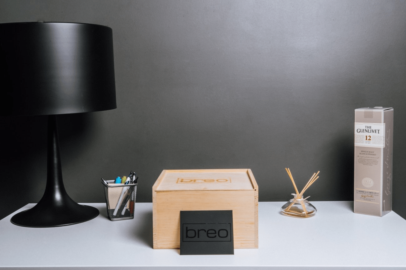 Breo Box Flash Sale: Get $40 Off Your First Box – Until Tonight Only!