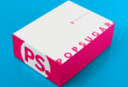 POPSUGAR Must Have Box Flash Deal: $10 Off September Box or Free Gift!